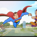 Superman 75th Anniversary Animated Short.mp4_snapshot_00.51_[2013.10.24_14.47.01]