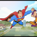 Superman 75th Anniversary Animated Short.mp4_snapshot_00.51_[2013.10.24_14.47.10]