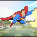 Superman 75th Anniversary Animated Short.mp4_snapshot_00.52_[2013.10.24_14.47.15]