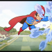 Superman 75th Anniversary Animated Short.mp4_snapshot_00.52_[2013.10.24_14.47.25]