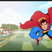 Superman 75th Anniversary Animated Short.mp4_snapshot_00.52_[2013.10.24_14.47.42]
