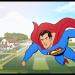 Superman 75th Anniversary Animated Short.mp4_snapshot_00.53_[2013.10.24_14.47.53]