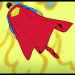 Superman 75th Anniversary Animated Short.mp4_snapshot_00.53_[2013.10.24_14.48.16]