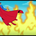 Superman 75th Anniversary Animated Short.mp4_snapshot_00.53_[2013.10.24_14.48.25]