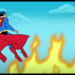 Superman 75th Anniversary Animated Short.mp4_snapshot_00.53_[2013.10.24_14.48.29]