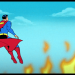 Superman 75th Anniversary Animated Short.mp4_snapshot_00.54_[2013.10.24_14.48.34]