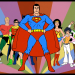 Superman 75th Anniversary Animated Short.mp4_snapshot_00.57_[2013.10.24_14.49.38]