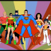 Superman 75th Anniversary Animated Short.mp4_snapshot_00.58_[2013.10.24_14.49.53]