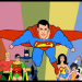 Superman 75th Anniversary Animated Short.mp4_snapshot_00.58_[2013.10.24_14.50.09]
