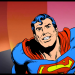Superman 75th Anniversary Animated Short.mp4_snapshot_00.59_[2013.10.24_14.50.36]