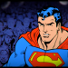 Superman 75th Anniversary Animated Short.mp4_snapshot_01.00_[2013.10.24_14.51.07]