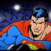 Superman 75th Anniversary Animated Short.mp4_snapshot_01.00_[2013.10.24_14.51.12]