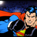 Superman 75th Anniversary Animated Short.mp4_snapshot_01.00_[2013.10.24_14.51.19]