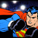 Superman 75th Anniversary Animated Short.mp4_snapshot_01.00_[2013.10.24_14.51.23]