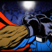 Superman 75th Anniversary Animated Short.mp4_snapshot_01.01_[2013.10.24_14.51.35]