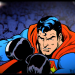 Superman 75th Anniversary Animated Short.mp4_snapshot_01.01_[2013.10.24_14.51.43]