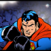 Superman 75th Anniversary Animated Short.mp4_snapshot_01.01_[2013.10.24_14.51.51]