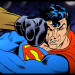 Superman 75th Anniversary Animated Short.mp4_snapshot_01.01_[2013.10.24_14.52.01]
