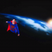 Superman 75th Anniversary Animated Short.mp4_snapshot_01.05_[2013.10.24_14.53.24]