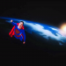 Superman 75th Anniversary Animated Short.mp4_snapshot_01.05_[2013.10.24_14.53.32]