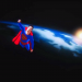 Superman 75th Anniversary Animated Short.mp4_snapshot_01.05_[2013.10.24_14.53.37]