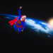 Superman 75th Anniversary Animated Short.mp4_snapshot_01.05_[2013.10.24_14.53.45]