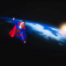 Superman 75th Anniversary Animated Short.mp4_snapshot_01.05_[2013.10.24_14.54.21]
