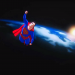 Superman 75th Anniversary Animated Short.mp4_snapshot_01.05_[2013.10.24_14.54.31]