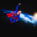 Superman 75th Anniversary Animated Short.mp4_snapshot_01.05_[2013.10.24_14.54.42]