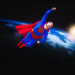 Superman 75th Anniversary Animated Short.mp4_snapshot_01.05_[2013.10.24_14.54.54]