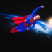 Superman 75th Anniversary Animated Short.mp4_snapshot_01.05_[2013.10.24_14.54.59]