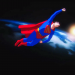 Superman 75th Anniversary Animated Short.mp4_snapshot_01.05_[2013.10.24_14.55.05]
