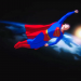 Superman 75th Anniversary Animated Short.mp4_snapshot_01.06_[2013.10.24_14.55.15]