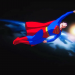 Superman 75th Anniversary Animated Short.mp4_snapshot_01.06_[2013.10.24_14.55.22]