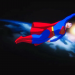 Superman 75th Anniversary Animated Short.mp4_snapshot_01.06_[2013.10.24_14.55.31]