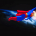 Superman 75th Anniversary Animated Short.mp4_snapshot_01.06_[2013.10.24_14.55.36]