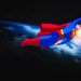 Superman 75th Anniversary Animated Short.mp4_snapshot_01.06_[2013.10.24_14.55.40]
