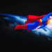 Superman 75th Anniversary Animated Short.mp4_snapshot_01.06_[2013.10.24_14.55.43]