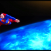 Superman 75th Anniversary Animated Short.mp4_snapshot_01.06_[2013.10.24_14.56.14]