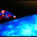 Superman 75th Anniversary Animated Short.mp4_snapshot_01.06_[2013.10.24_14.56.17]