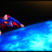 Superman 75th Anniversary Animated Short.mp4_snapshot_01.06_[2013.10.24_14.56.20]