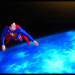 Superman 75th Anniversary Animated Short.mp4_snapshot_01.07_[2013.10.24_14.56.24]