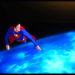 Superman 75th Anniversary Animated Short.mp4_snapshot_01.07_[2013.10.24_14.56.28]