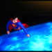 Superman 75th Anniversary Animated Short.mp4_snapshot_01.07_[2013.10.24_14.56.33]