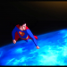 Superman 75th Anniversary Animated Short.mp4_snapshot_01.07_[2013.10.24_14.56.37]