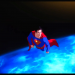 Superman 75th Anniversary Animated Short.mp4_snapshot_01.07_[2013.10.24_14.56.52]