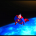 Superman 75th Anniversary Animated Short.mp4_snapshot_01.07_[2013.10.24_14.56.57]