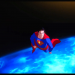 Superman 75th Anniversary Animated Short.mp4_snapshot_01.07_[2013.10.24_14.57.00]