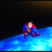 Superman 75th Anniversary Animated Short.mp4_snapshot_01.07_[2013.10.24_14.57.17]