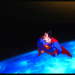 Superman 75th Anniversary Animated Short.mp4_snapshot_01.08_[2013.10.24_14.57.35]